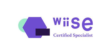 wiise certified specialist